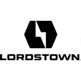 Lordstown Motors logo