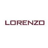 Lorenzo International logo