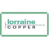 Lorraine Copper logo