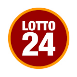 Lotto24 AG logo