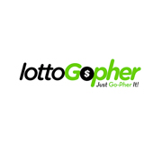 LottoGopher Holdings Inc logo