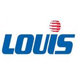 Louis logo