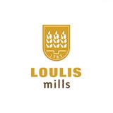 Loulis Mills SA logo