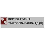 Lovechturs AD Lovech V Nesastoyatelnost logo