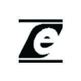 LOYAL EQUIPMENTS logo