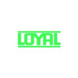 Loyal Textile Mills logo