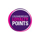 Loyaltypoint Inc logo