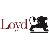 Loyd SA logo