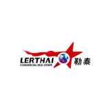 Lerthai logo