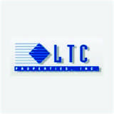 LTC Properties Inc logo