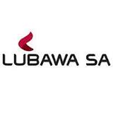 Lubawa SA logo