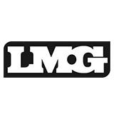 Lucisano Media SpA logo