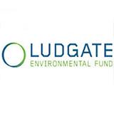 Ludgate Environmental Fund logo