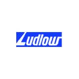 Ludlow Jute & Specialities logo
