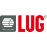 Lug SA logo
