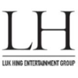 Luk Hing Entertainment Group logo