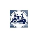 Luka Ploce Dd logo
