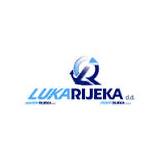 Luka Rijeka Dd logo