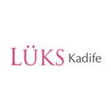 Luks Kadife Ticaret Ve Sanayi AS logo