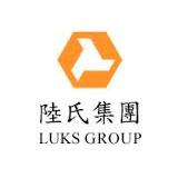 Luks (Vietnam Holdings) logo