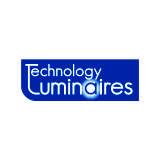 Luminaire Technologies logo