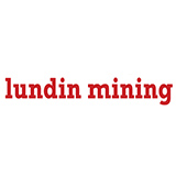Lundin Mining logo