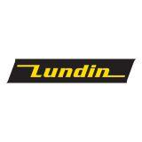 Lundin Energy AB logo