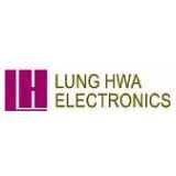 Lung Hwa Electronics Co logo