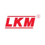 Lung Kee Bermuda Holdings logo