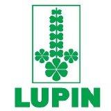 Lupin logo