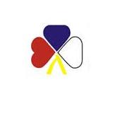 Lutrija Republike Srpske Ad Banja Luka logo