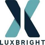 Luxbright AB logo