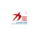 Luxking Group logo