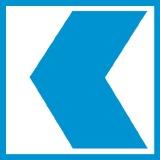 Luzerner Kantonalbank AG logo