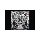 Lypsa Gems & Jewellery logo