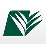 M P Evans logo