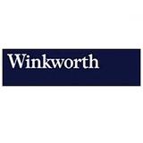 M Winkworth logo