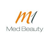 M1 Kliniken AG logo