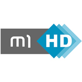 M1 Dd Ljubljana logo