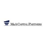 M&A Capital Partners Co logo