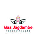 Maa Jagdambe Tradelinks logo