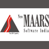 Maars Software International logo