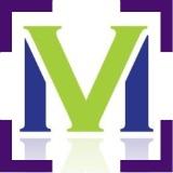 MabVax Therapeutics Holdings Inc logo