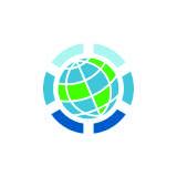 Mac Charles (India) logo