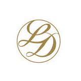Macau Legend Development logo