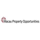 Macau Property Opportunities Fund logo
