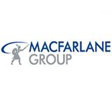 Macfarlane logo