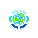 Mack Trading logo