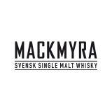 Mackmyra Svensk Whisky AB logo