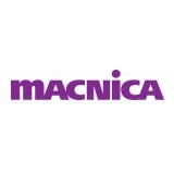 Macnica Fuji Electronics Holdings Inc logo